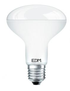 Bombilla LED Reflektor R90 12W e27 EDM