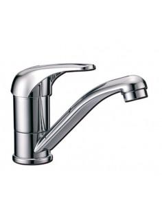 175mm Wasserhahn für Waschbecken