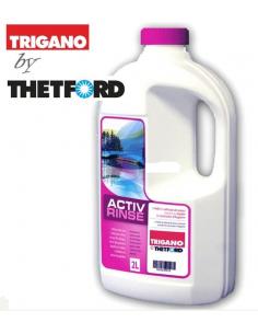 Active Rinse 2 Liter von Thetford