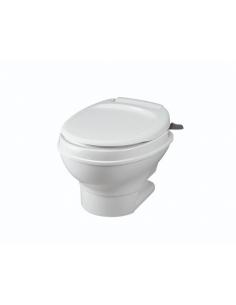 Inodoro WC Aqua Magic V Low Bajo Thetford