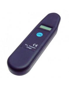 Medidor de presión digital para Neumáticos