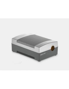 Adaptador de red de 12V a 230V Dometic CoolPower EPS 817