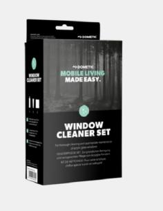 Set para limpieza de ventanas Dometic