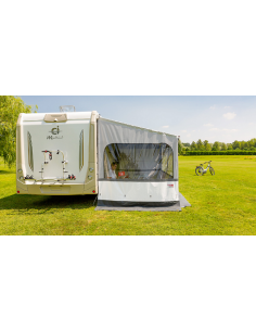Cierre lateral Side W Pro Fiamma F35/Caravanstore
