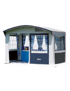 Tienda cocina Arosa 300 x 180 cm - Inaca