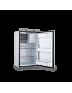 Frigorifico de absorción Dometic RM 5380