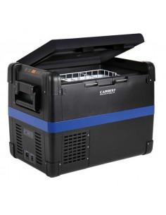 Kühlschrank Carbest Kompressor HD 40 Liter A ++