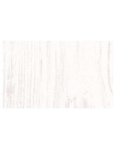 Papel autocolante Carbest para móveis Grisaceo Pine 62x230cm