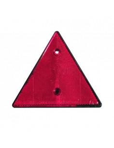Triângulo refletor