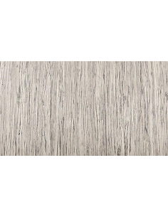 """Selbstklebendes Papier für Möbel """"Acacia"""" Carbest"""