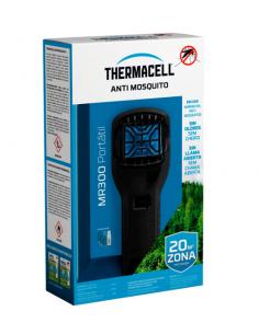 Tragbarer Thermacell MR300 Outdoor-Diffusor gegen Mücken