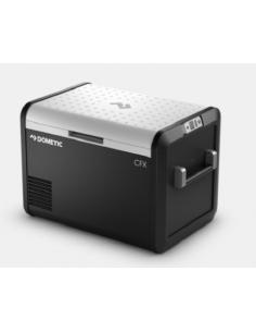 Nevera Dometic CFX3 55 Compresor portatil 55 litros