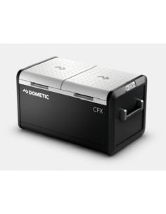 Nevera Dometic CFX3 75DZ Compresor Portátil de 65 litros