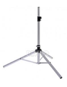 Trípode Maxview para antena con nivel