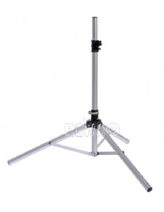 Trépied Maxview pour antenne de niveau