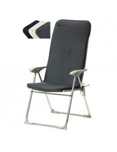 Almofada para cadeira 48 x 108 cm