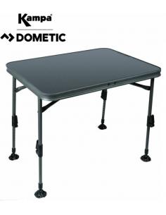 Mesa plegable Dometic Element 80 cm
