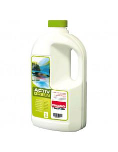 Active Green 2 litros by Thetford ecológico