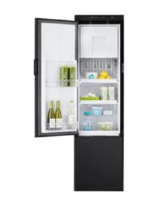 Refrigerador de absorção Thetford N4141A 141 litros