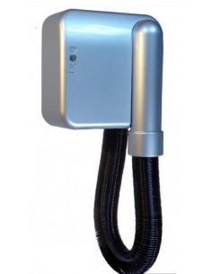 Secador de prata Ixoo V. 4,0 W 12V