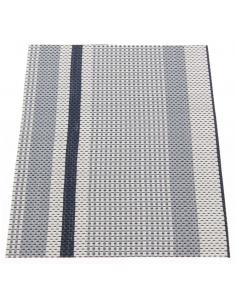 Alfombra Tapis de suelo 500 gr/m PVC 300x600 cm
