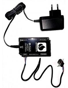 Módulo Wifi y Bluetooth para estufas Piazzetta y Superior APP