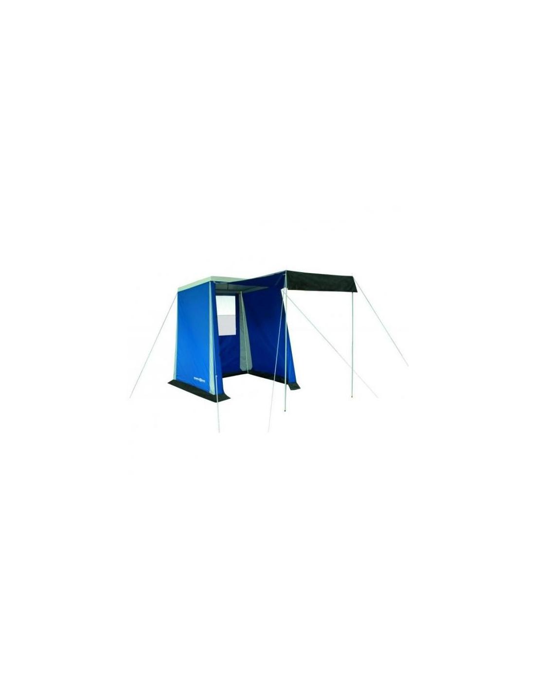 f08b1dbc68b Tienda cocina camping CookHouse Brunner | Tienda de Camping online