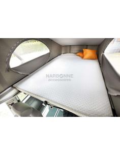 Colchón Froli para techo de VW T5 T6 California