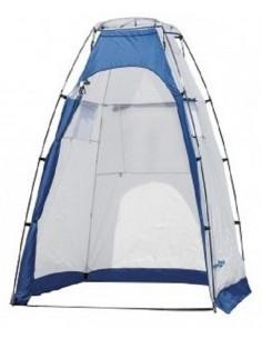 Tente Brunner 205x140cm