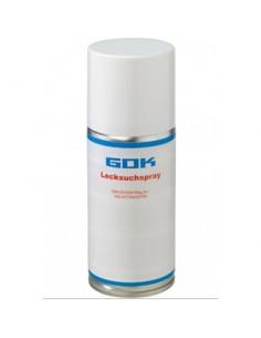 Detector de spray de Gases-Gok 400ml