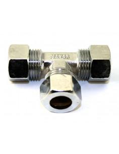 Gas Hermeto 8MM