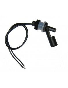 Sensor de nivel de agua - Interruptor de Flotador