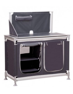 muebles cocina camping oferta tienda de camping online. Black Bedroom Furniture Sets. Home Design Ideas