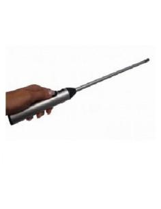 Extra langes wiederaufladbares Feuerzeug zum Grillen