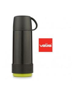 Termo de liquidos VALIRA PRO Term 1 litro