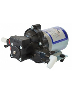 Bomba de agua Shurflo Automatica 7 Litros 12 voltios