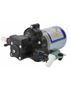 Wasserpumpe Shurflo Automatic 7 Liter 12 Volt
