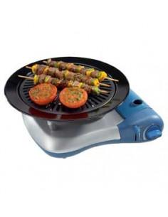 Campingaz cuisine de bistrot 2500W