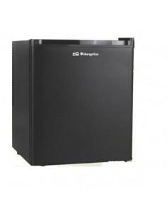 Réfrigérateur thermoélectrique Orbegozo 40 Litres à 220 V