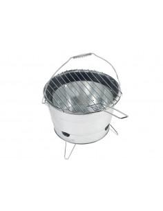 Barbecue Grill Abnehmbarer Grill