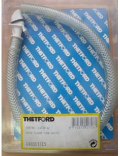Tubo de conexion goma Thetford