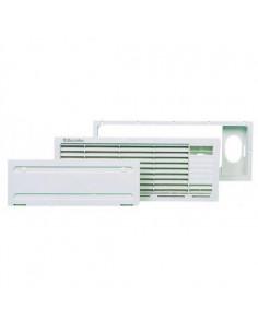 Dometic LS100 Winter-Kühlschrankhalter