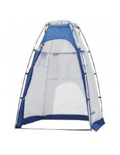 Tente Brunner Maxi Cabine 205x180cm