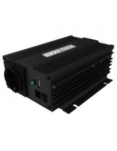 Convertisseur Sinus 150W Inovtech