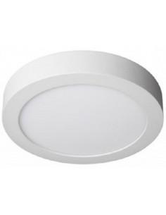 Downlight LED 20 W Superficie EDM