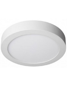Downlight LED 20W Superficie EDM
