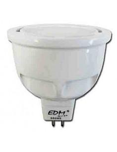 Bombilla LED MR16 7W EDM