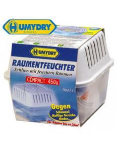 HUMYDRY 450g anti humidité