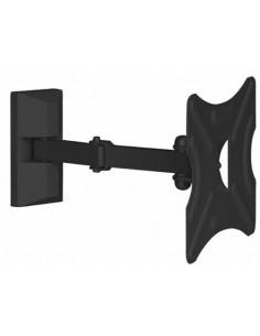 Suporte de parede TFT-LCD-LED com braço giratório BRIXO