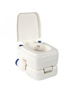 Toilette WC Portable chimique Fiamma Bi-Pot 30